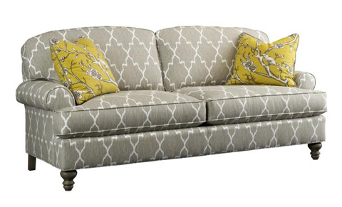 Image of Emily Sofa