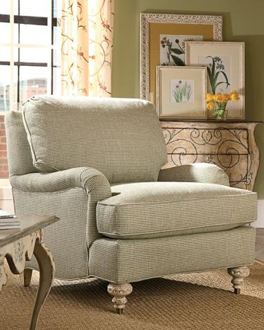 Highland House - Gloucester Chair - 3045