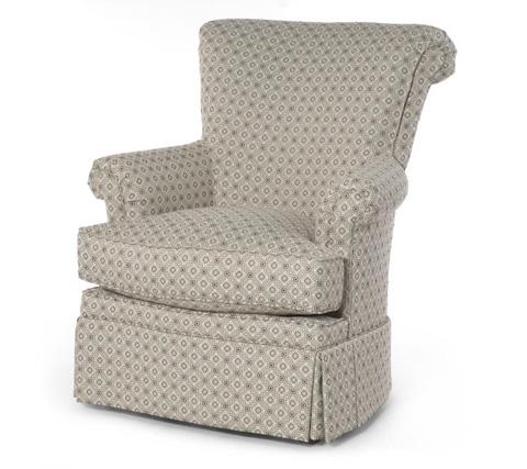 Highland House - Juliette Chair - 721