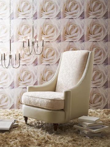 Highland House - Sloane Chair - CA6011