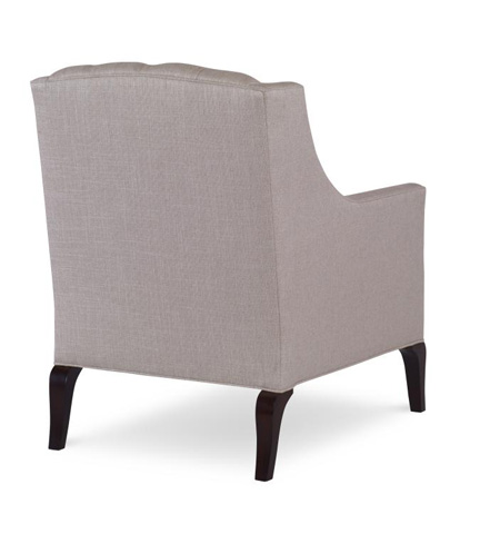 Highland House - Marco Chair - CA6035