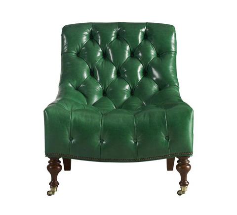 Highland House - Newman Chair - BB8005