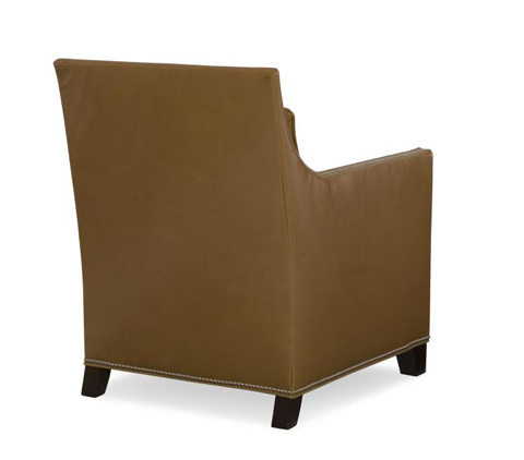 Highland House - Irving Chair - BB8103