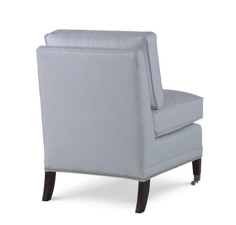 Highland House - Sienna Chair - 1189