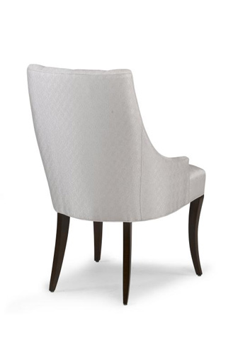 Highland House - Comer Chair - 1279