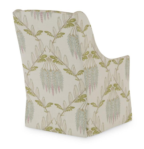 Highland House - Athens Chair - 1281