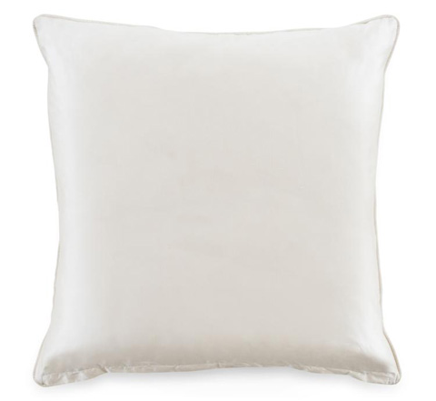Highland House - Luxury Pillow - HP1001-1