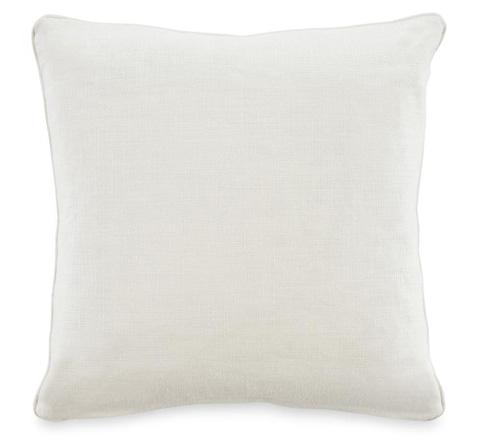 Highland House - Luxury Pillow - HP1007-1