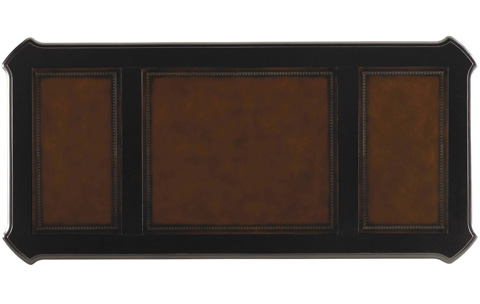 Hooker Furniture - Telluride 76