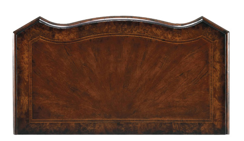Hooker Furniture - Grandover Lateral File - 5029-10466