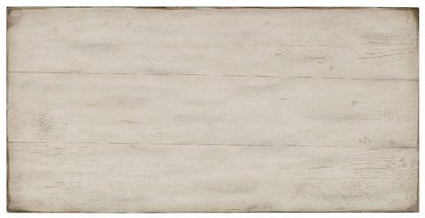 Hooker Furniture - Sanctuary Fretwork Chest - 3023-85001