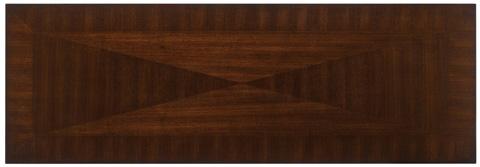 Hooker Furniture - Kinsey Sofa Table - 5066-80161