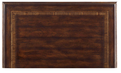 Hooker Furniture - Adagio Lateral File - 5091-10466