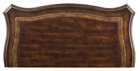 Hooker Furniture - Adagio Bachelors Chest - 5091-90017
