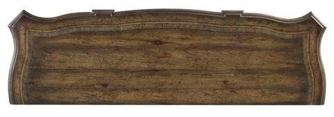 Hooker Furniture - Rhapsody Twelve Drawer Dresser - 5070-90002