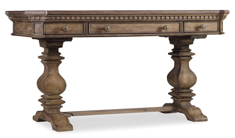 Hooker Furniture - Sorella Writing Desk - 5107-10458
