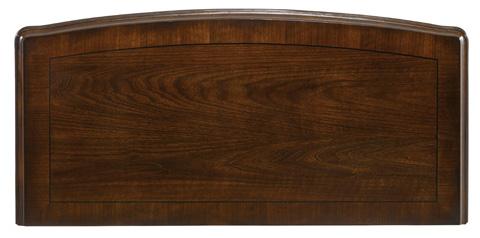 Hooker Furniture - Palisade Bachelor's Chest - 5183-90017