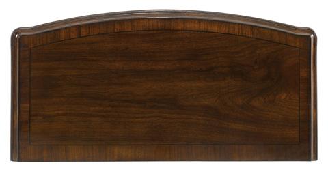 Hooker Furniture - Palisade Two Drawer Nightstand - 5183-90116
