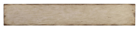 Hooker Furniture - Thin Console - 5224-85001