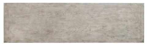 Hooker Furniture - Diamante Console - 638-85102