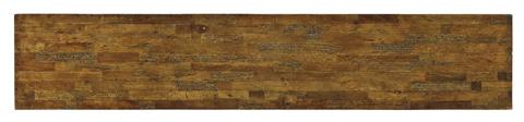 Hooker Furniture - Socorro Console Table - 5284-80151