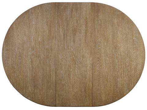 Hooker Furniture - Sunset Point Pedestal Dining Table - 5325-75203