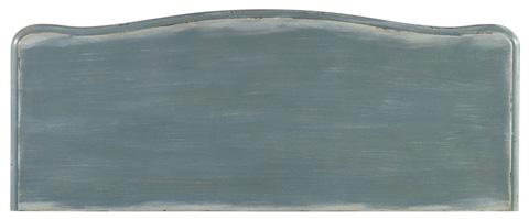 Hooker Furniture - Bombe Chest - 5347-85001