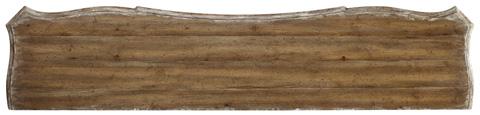 Hooker Furniture - Chatelet Credenza - 5351-85001