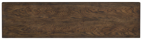 Hooker Furniture - Motif Console - 5365-85001