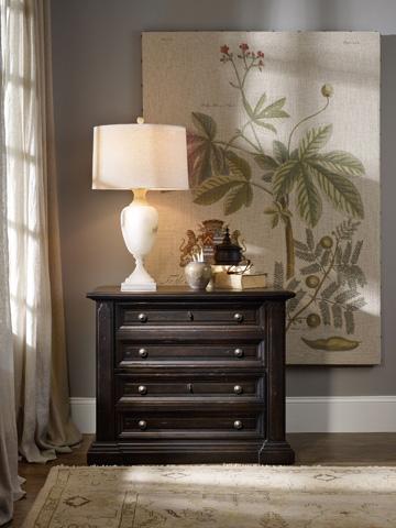 Hooker Furniture - Treviso Lateral File - 5374-10466