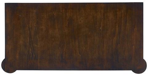 Hooker Furniture - Flip Top Game Table - 500-50-938