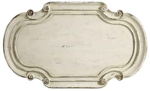 Hooker Furniture - Sanctuary Brighton Oval Nightstand - 5403-90116