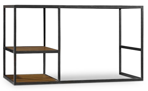 Hooker Furniture - Writing Desk - 5434-10482