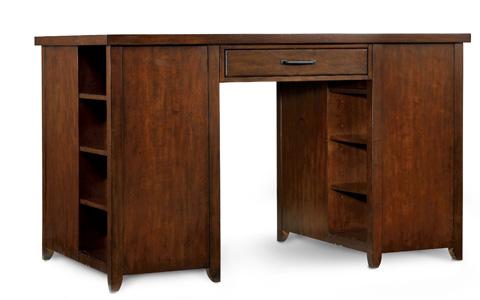 Hooker Furniture - Wendover Utility Desk - 1037-11307