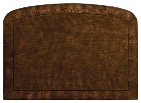 Hooker Furniture - Skyline Lateral File - 5336-10466