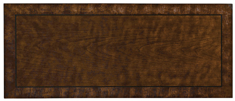 Hooker Furniture - Skyline Bureau - 5336-90011