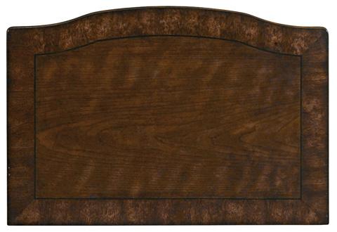 Hooker Furniture - Skyline Nightstand - 5336-90016