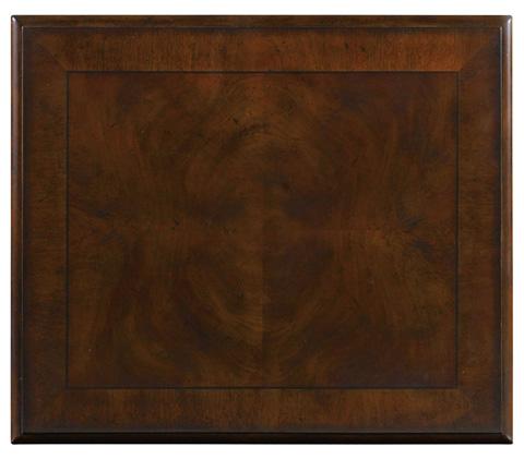 Hooker Furniture - Leesburg End Table - 5381-80113