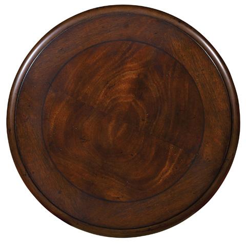 Hooker Furniture - Leesburg Martini Table - 5381-80117