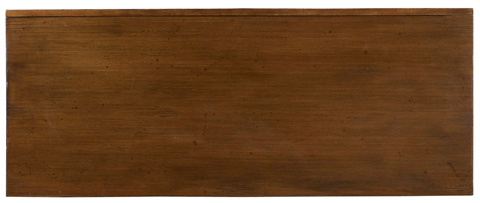 Hooker Furniture - Geometric Chest - 5417-85001