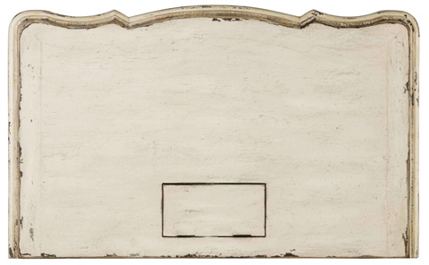 Hooker Furniture - La Maison Lateral File - 5437-10466