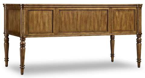 Hooker Furniture - Saint Armand Writing Desk - 5600-10458
