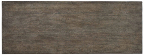 Hooker Furniture - Vintage West Two-Door Hall Chest - 5700-85002