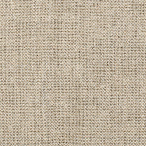 Hooker Furniture - King Fabric Upholstered Poster Bed - 5701-90666