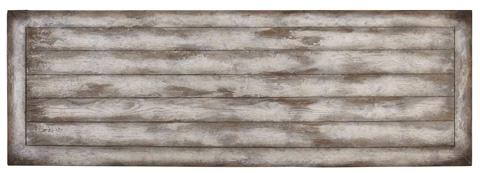 Hooker Furniture - Chatelet Chest - 5800-85122