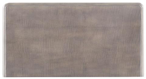 Hooker Furniture - Melange Mini Nina Bombe Chest - 638-50179