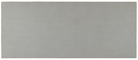 Hooker Furniture - Melange Roselle Chest - 638-85194