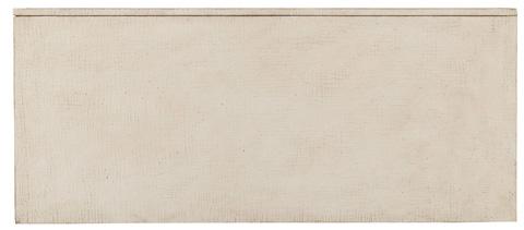 Hooker Furniture - Melange Graciela Handpainted Chest - 638-85204