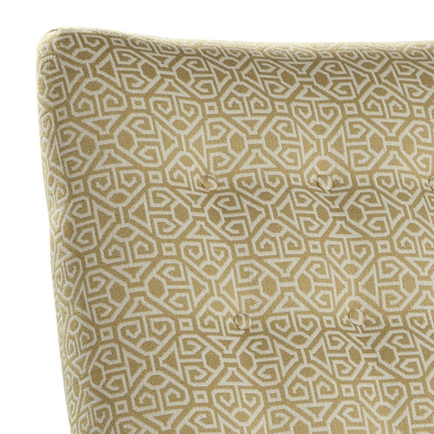 Huntington House - Upholstered Chair - 7486-50