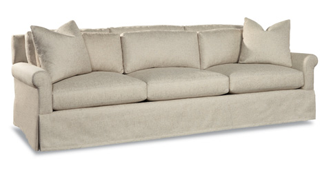 Huntington House - Sofa - 3184-20